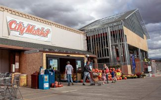Tentative deal reached with Colorado Kroger grocery workers