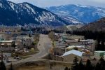 A proposal on the ballot would enable the Eagle-Vail Metropolitan District Board to impose a sales tax of up to 2.9 percent