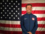 Dr. Joel Dekanich, of Vail Integrative Medical Group, has been working toward the opportunity to work with Paralympic athletes for years, and in September, he fulfilled that dream by working with the U.S. track and field Paralympic team in Rio.