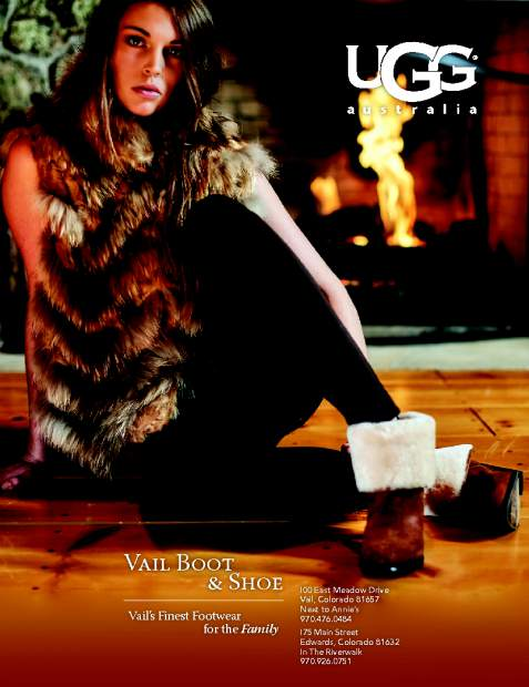 vail boot shoe vail s finest footwear for the family