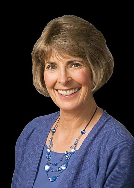 harned single girls Women's health behavioral health meet the team news crime joan harned is an owner and broker for keller williams mountain properties and heads up team.