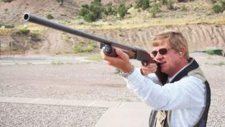 Dems strategize to take out Scott Tipton in Colorado's 3rd Congressional District