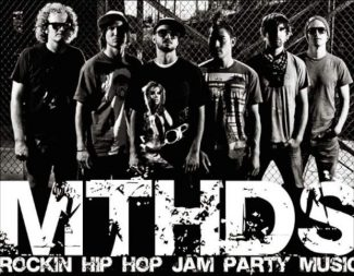"""The MTHDS will play a reunion show at Agave in Avon on Saturday, Jan. 14. MTHDS stands for """"Music That Heightens Different Senses,"""" combining the fury of punk and the street-wise soul of hip-hop and funk with an over-the-top bombastic roots party groove. At this show, The MTHDS are planning a special Beastie Boys set. One can clearly see how The Beastie Boys are a definite influence on The MTHDS, and the show will be a dedication to one of music's most influential rock and hip-hop groups. Doors open at 9:30 p.m., and the music starts at 10 p.m. Tickets are $8 advance or $12 the day of the show. Call 970-748-8666 or visit www.agaveavon.com to learn more."""