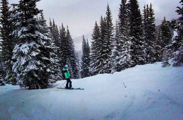 @ali_rice: I love snow days. #VailLive