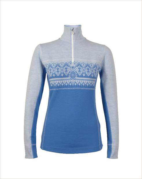 Dale of Norway Rondane Sweater, women's, $239.