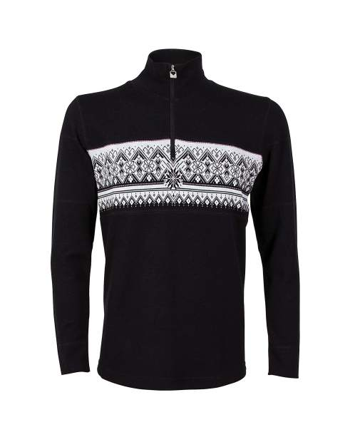 Dale of Norway Rondane Sweater, men's, $239.