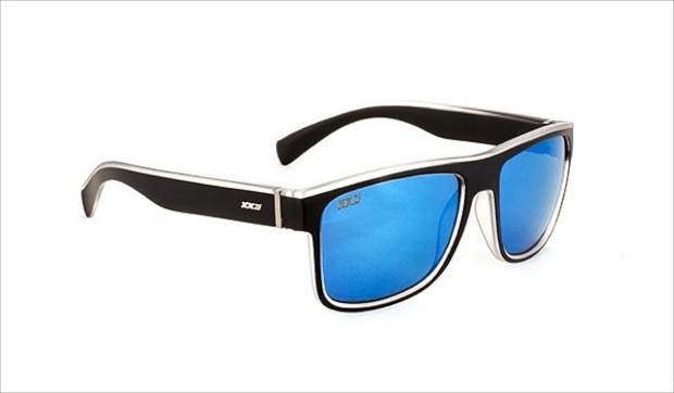 XX2i Optics Bermuda1, $99.99.