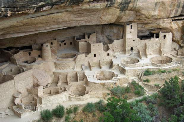 mesa verde national park christian single women Vacations for catholics  discover the ancient culture of the anasazi indians at mesa verde national park  discover the treasures of classical and christian rome.