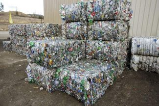 Colorado trash companies invest millions to speed up recycling. Now they just need more people to recycle.