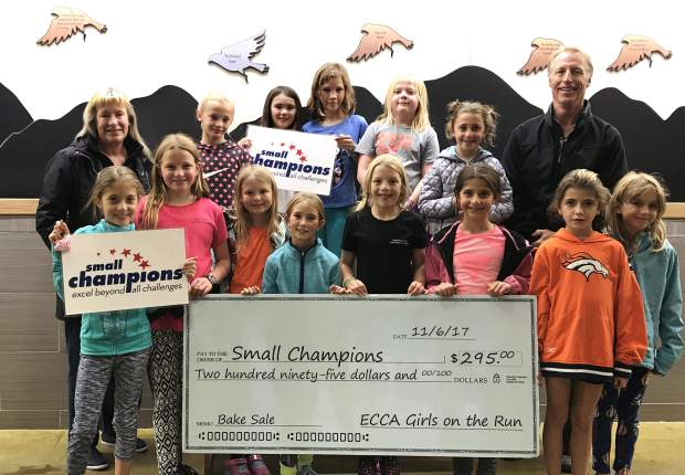 vail girls Vail lacrosse tournament 569 likes 12 talking about this at 8,150 feet above sea level, the vail lacrosse tournament is the only national youth.