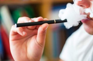 Bill banning vaping flavors to be introduced by Diana DeGette