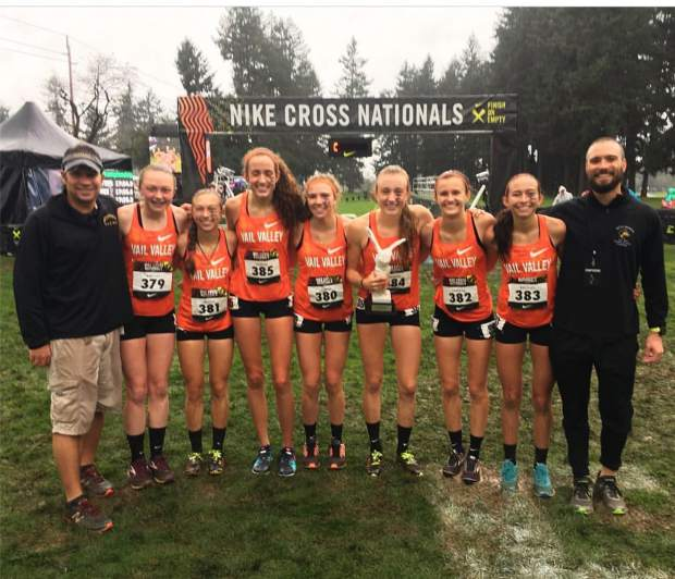 uk availability 2cad8 69d9d Battle Mountain Huskies XC finishes the season at No. 3 — in ...