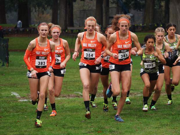 uk availability f77e0 c7ee4 Battle Mountain Huskies XC finishes the season at No. 3 — in ...