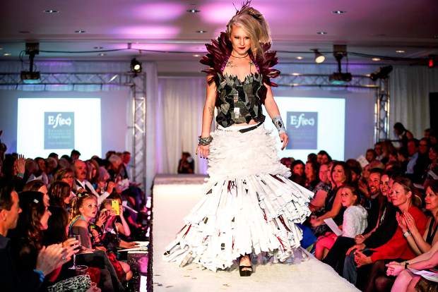 Project Runway Judge Coming To Project Funway In Vail Vaildaily Com