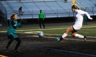 Vail Valley soccer players reel in honors