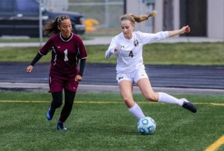 Battle Mountain soccer beats Steamboat again