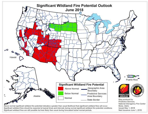 Vail Colorado Map State.Vail And Eagle County Officials Dial In Wildfire Evacuation