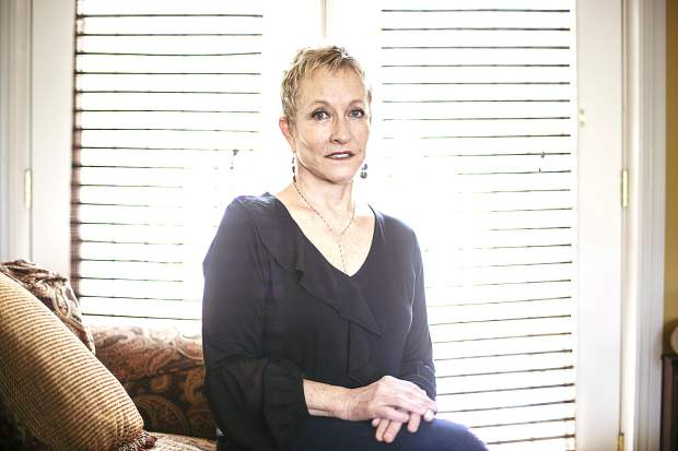 Former Vail doctor who misdiagnosed dozens of patients with MS now