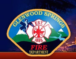 photo GS-Fire-Dept.-logo-325x253