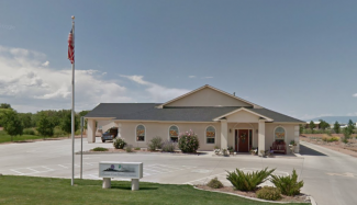 photo - funeral home