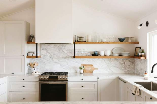 So You Want A New Kitchen Here Are Some Tips For Starting The Process Vaildaily Com