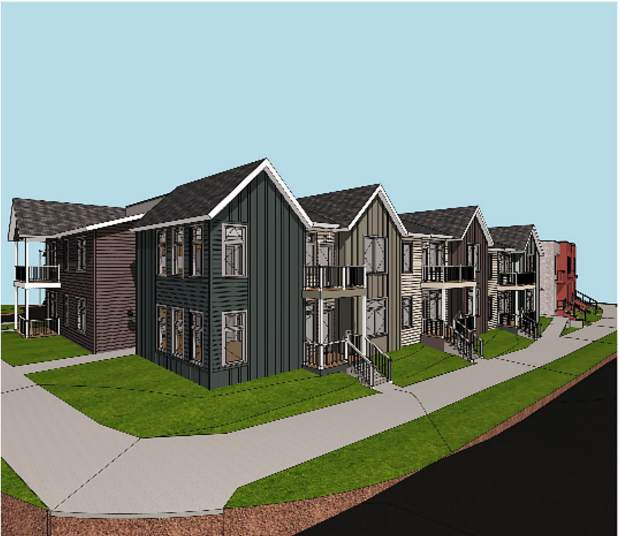 Local Cheap Apartments: Eagle County Knows Finding Affordable Housing Solutions