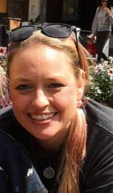 Obituary: Margaret Helen 'Nellie' Hauff, May 8, 1983, to Oct. 10, 2018