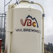 Local Brewery: Vail Brewing Co.
