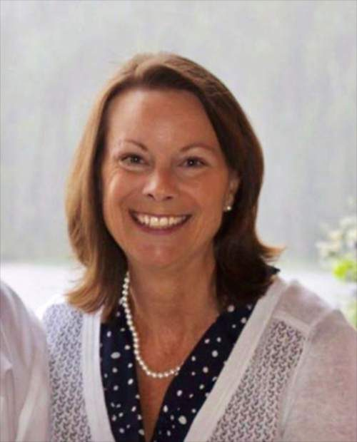 Obituary: Jill Marie King (Phillips), March 27, 1958, to Nov. 10, 2018