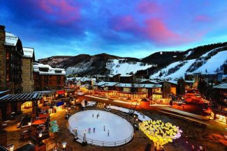 Vail Craft Beer Classic to host Easter Beer Hunt starting Saturday