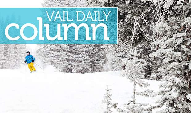 Lamont: The rest of the East Vail development story