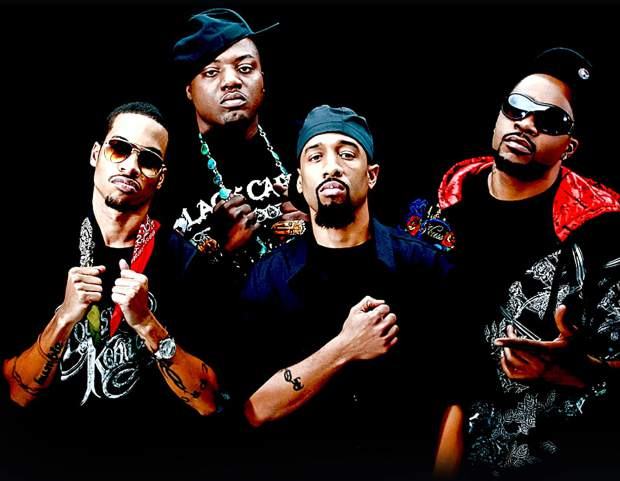 Image result for NAPPY ROOTS