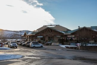 Vail Health buys two Edwards commercial buildings