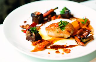 Splendido introduces exciting changes to decades of excellence