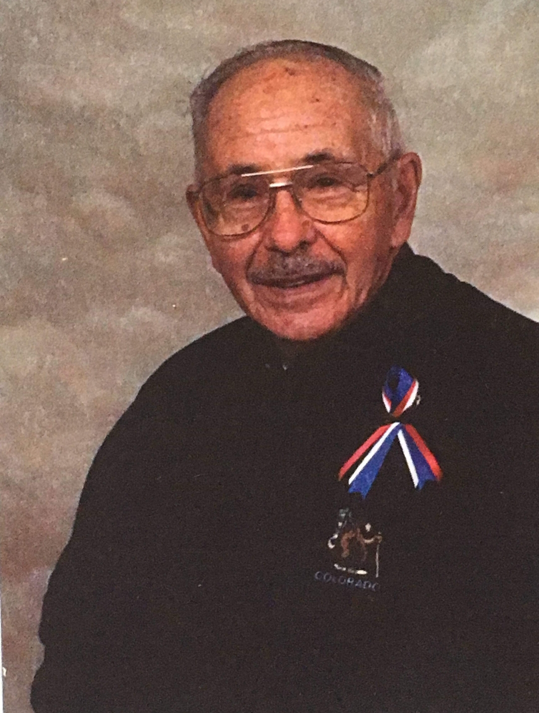 Obituary: Amadeo Gonzales, Dec. 21, 1922 – Feb. 10, 2019