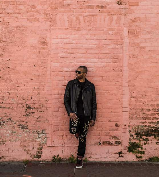 Trombone Shorty & Orleans Avenue, Railroad Earth and Amasa Hines added to Bonfire Block Party lineup
