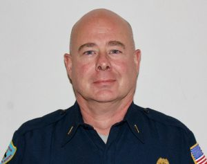Native son, local firefighter Eric Hill dies in CDOT accident
