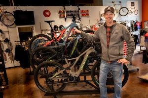 Vail Bike Swap organizers hope to usher in new opportunity for cyclists with May 11 event
