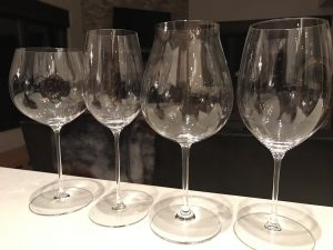 Taste of Vail seminar explores the science behind proper wine glassware