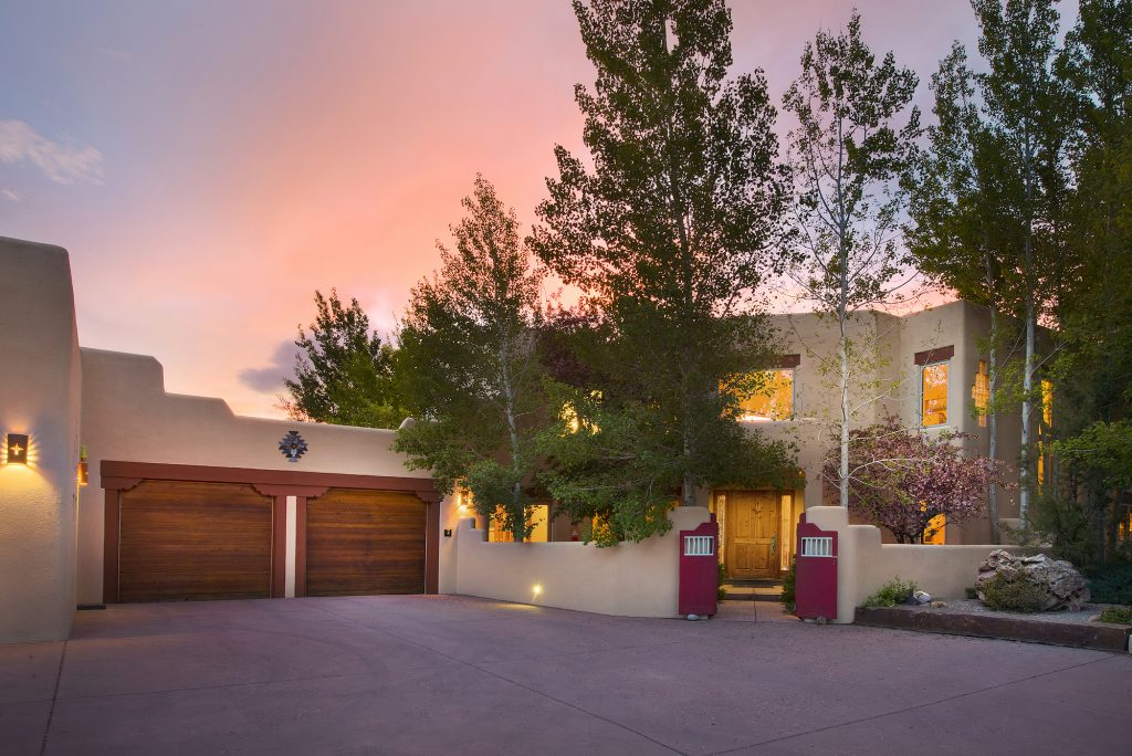 Vail Valley real estate dips a bit to start 2019