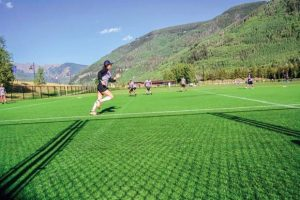 Registration open for Vail Rec District adult summer leagues
