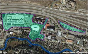 Vail civic plan could be costly, especially to replace the town's ice arena