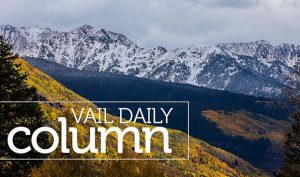 Save Mid-Valley: Eagle County needs to hit pause on Tree Farm approval
