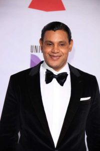 Law firm hunts for Sammy Sosa over botched Aspen rental deal