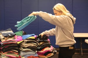 VMS hosting 27th annual garage sale Friday, Saturday