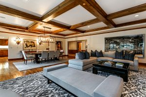 LIV Sotheby's: Year-over-year results show strong gains for Vail Valley real estate
