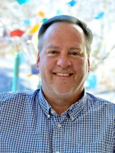 Former Glenwood Springs city councilman, partner indicted for alleged bid-rigging in foreclosure sales