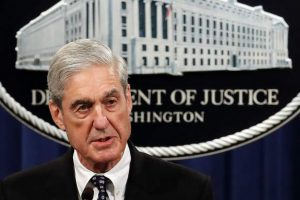 Mueller Report discussion Friday in Aspen a timely legal aid fundraiser