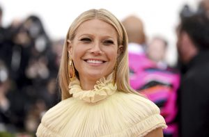 Utah ski resort wants out of lawsuit against Gwyneth Paltrow