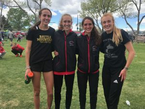 Vail Valley preps: Ladies ruled the roost in 2018-19